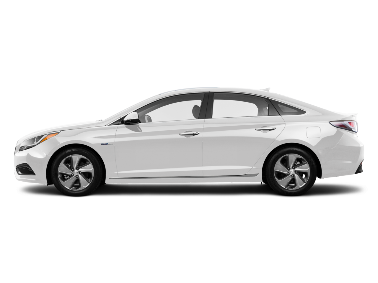 2016 hyundai sonata hybrid limited w ultimate package. Black Bedroom Furniture Sets. Home Design Ideas