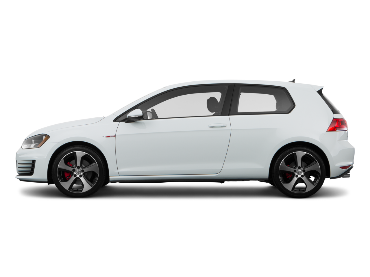 2016 Volkswagen Golf Gti S Roadster Com