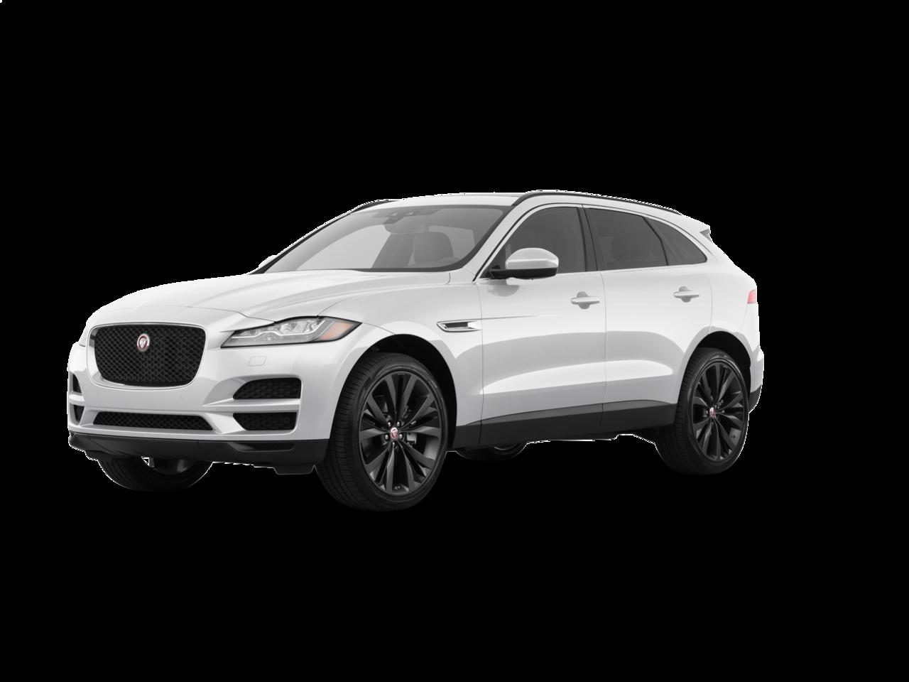 2018 jaguar roadster. modren 2018 on 2018 jaguar roadster
