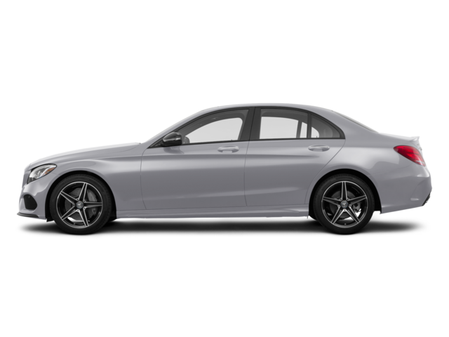 New car lease specials for Mercedes benz c class offers