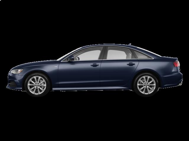 A6 35 TFSI Premium Features, Specs, Price, Mileage | Ecardlr