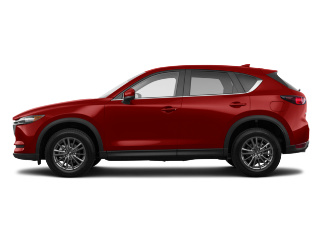 Mazda CX Lease Deals Roadstercom - Mazda cx 5 lease specials