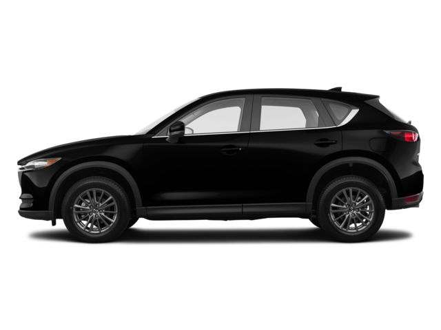mazda cx 5 lease deals. Black Bedroom Furniture Sets. Home Design Ideas