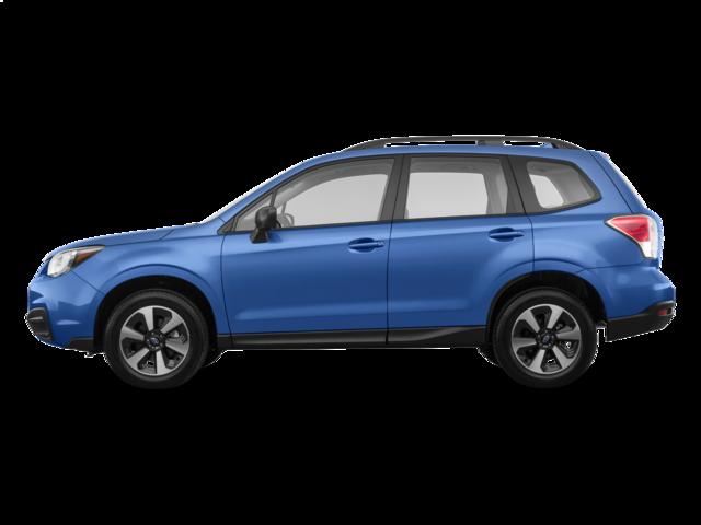 Subaru forester lease deals roadster 2018 forester 25i platinumwayz
