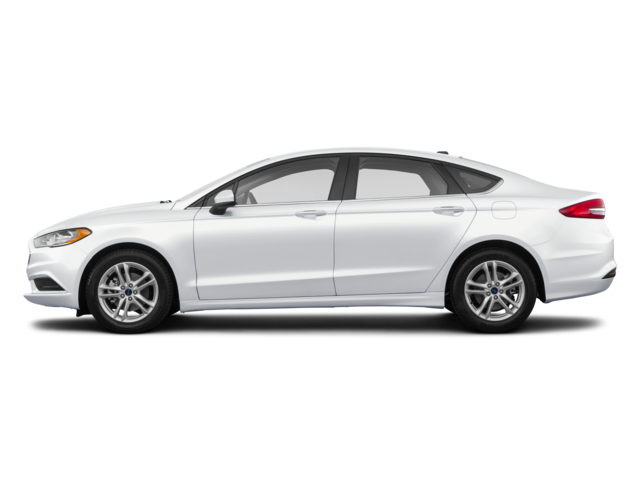ford fusion lease deals | roadster