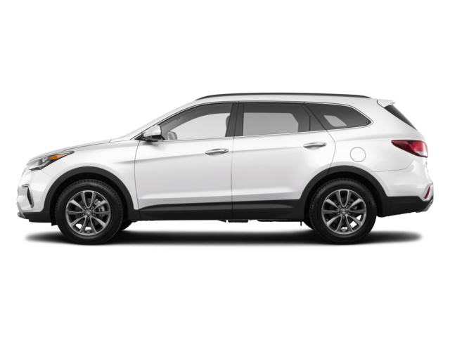 Best Hyundai Santa Fe Lease Deals Lamoureph Blog