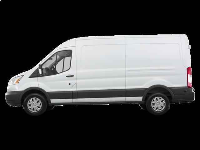 5a6c58b20a Ford Transit Van Express