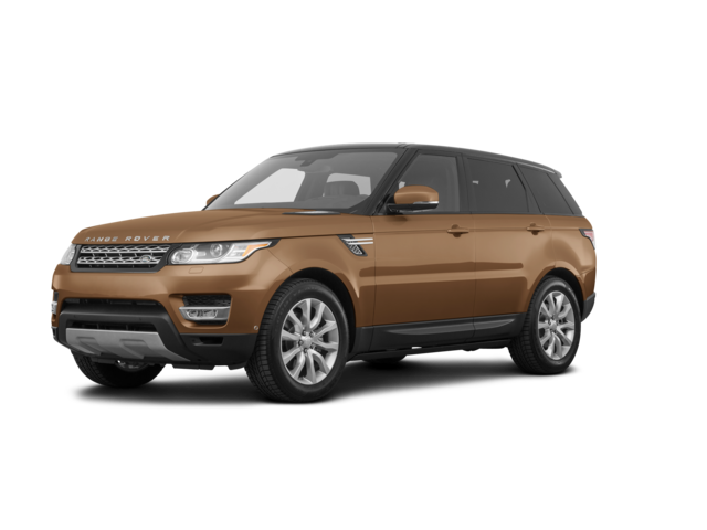 buy online new range rover sport diesel. Black Bedroom Furniture Sets. Home Design Ideas