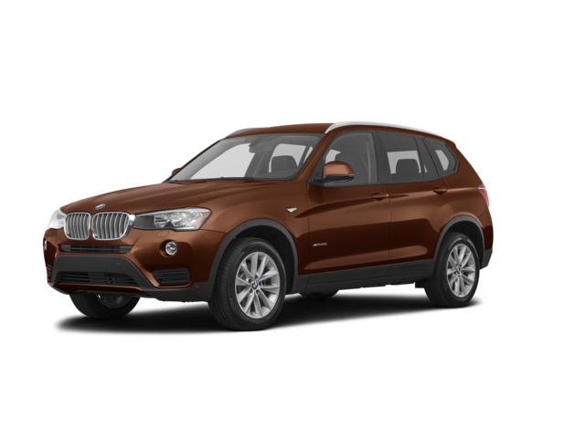 Buy Online New Bmw Suv Models Roadster