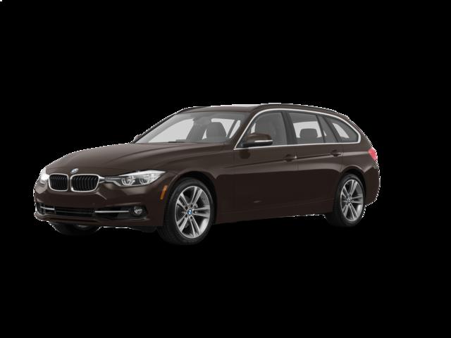 Buy Online New BMW Series Sports Wagon Roadstercom - Bmw 3 series sport wagon