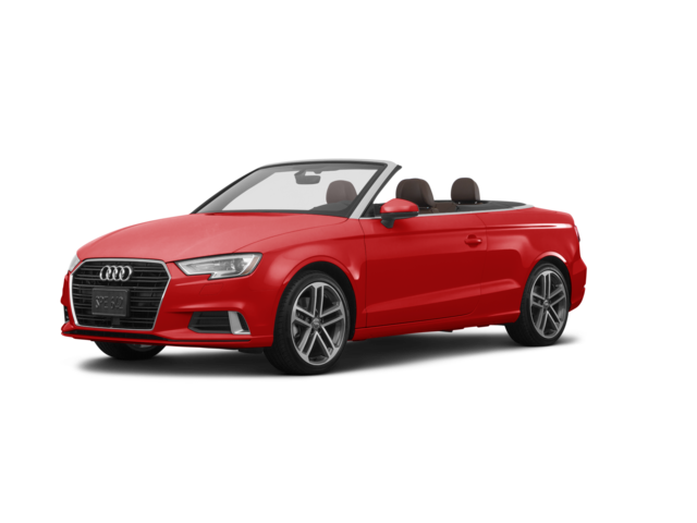 Buy online new audi a3 cabriolet roadster 2018 a3 cabriolet sciox Images