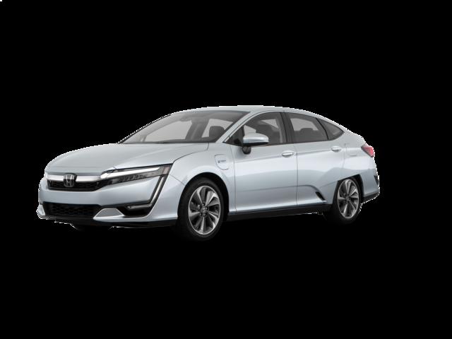 Buy Online New Honda Clarity In Santa Clara Roadster Com