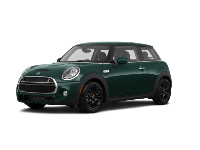 Buy Online New Mini Roadster
