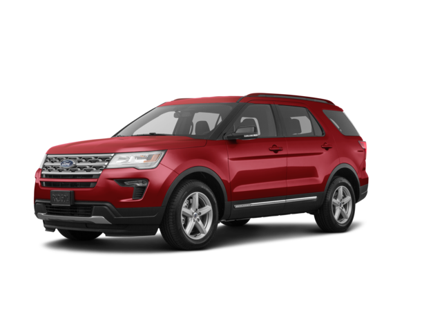 Ford Suv Models >> Buy Online New Ford Suv Models Roadster