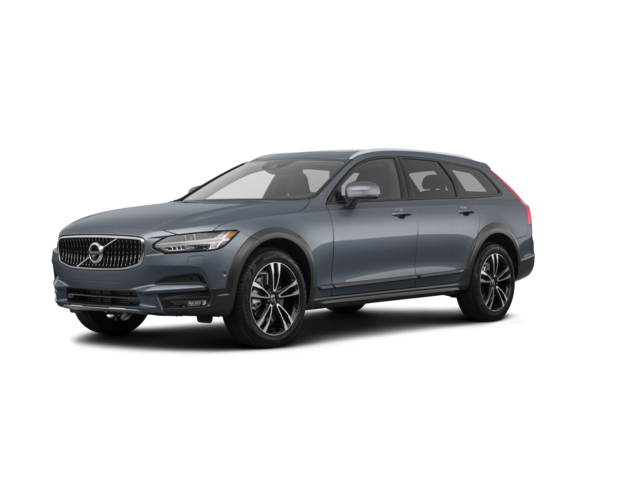 Buy Online New Volvo 4wd Awd Models Roadster