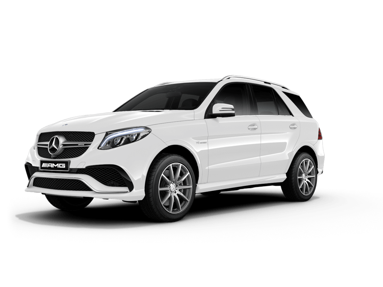 2016 mercedes benz gle 350 suv. Black Bedroom Furniture Sets. Home Design Ideas