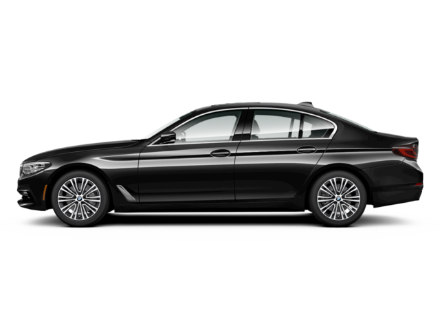 BMW 5 Series Lease Specials  Roadstercom
